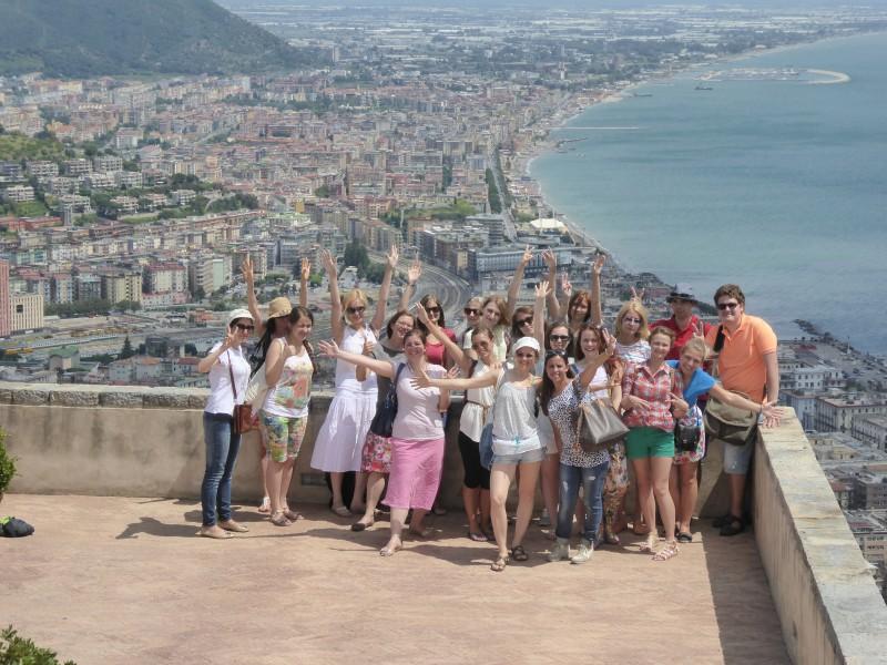 accademia italiana salerno escuela de idioma italiano en On accademia italiana