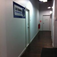 Cass Training International College Sydney 31321