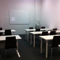 Cass Training International College Sydney 31323