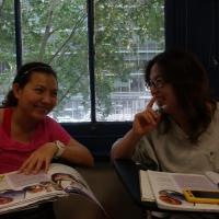 Cass Training International College Sydney 31316
