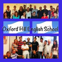 Oxford Hill English School  5035