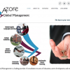 Azore Global Mgmt - Moscow